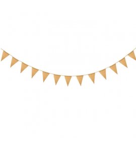 Banner Serapilheira