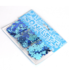 Mix Confetes Baby Menino