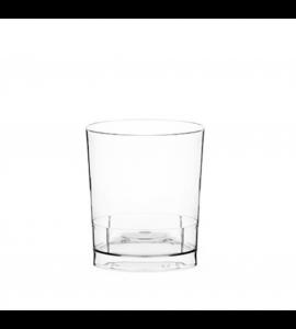 Copo / Taça Transparente