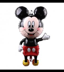 Balão Big Mickey