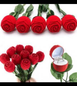 Rosa Especial