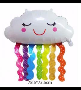 Balão Chuva De Amor