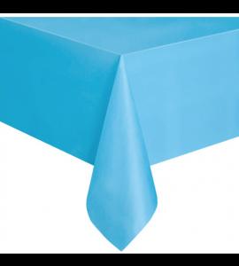 Toalha Azul 137cm x 274cm