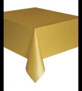 Toalha Dourada 137cm x 274cm