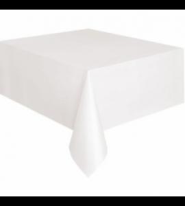 Toalha Branca 137cm x 274cm