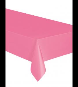 Toalha Rosa 137cm x 274cm