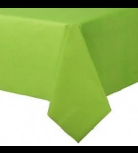 Toalha Verde 137cm x 274cm
