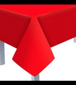 Toalha Vermelha 137cm x 274cm