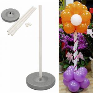 Coluna para balões