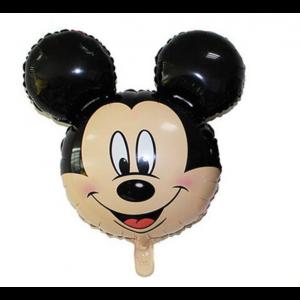 Balão Cara do Mickey