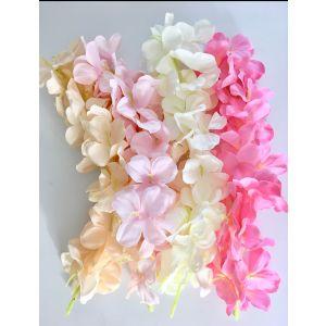 Flor Artificial Elegância