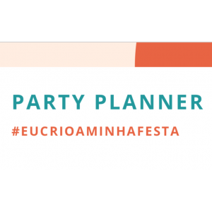Party Planner - My Party Box